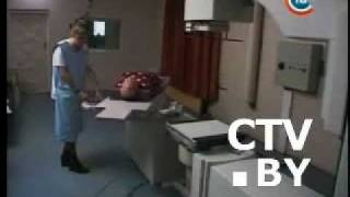 Рак молочной железы(Рак молочной железы: выявление, обследование, лечение., 2012-02-12T11:51:00.000Z)