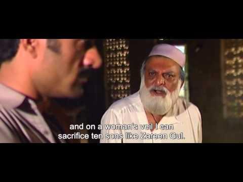 Abid Ali (actor)