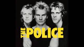Everything She Does is Magic - The Police (ZaMu Remix)