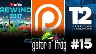 rewind-patreon-lootboxes-again-gator-n-frog-tc-rogue-nemo-draco-guest-mwm-media