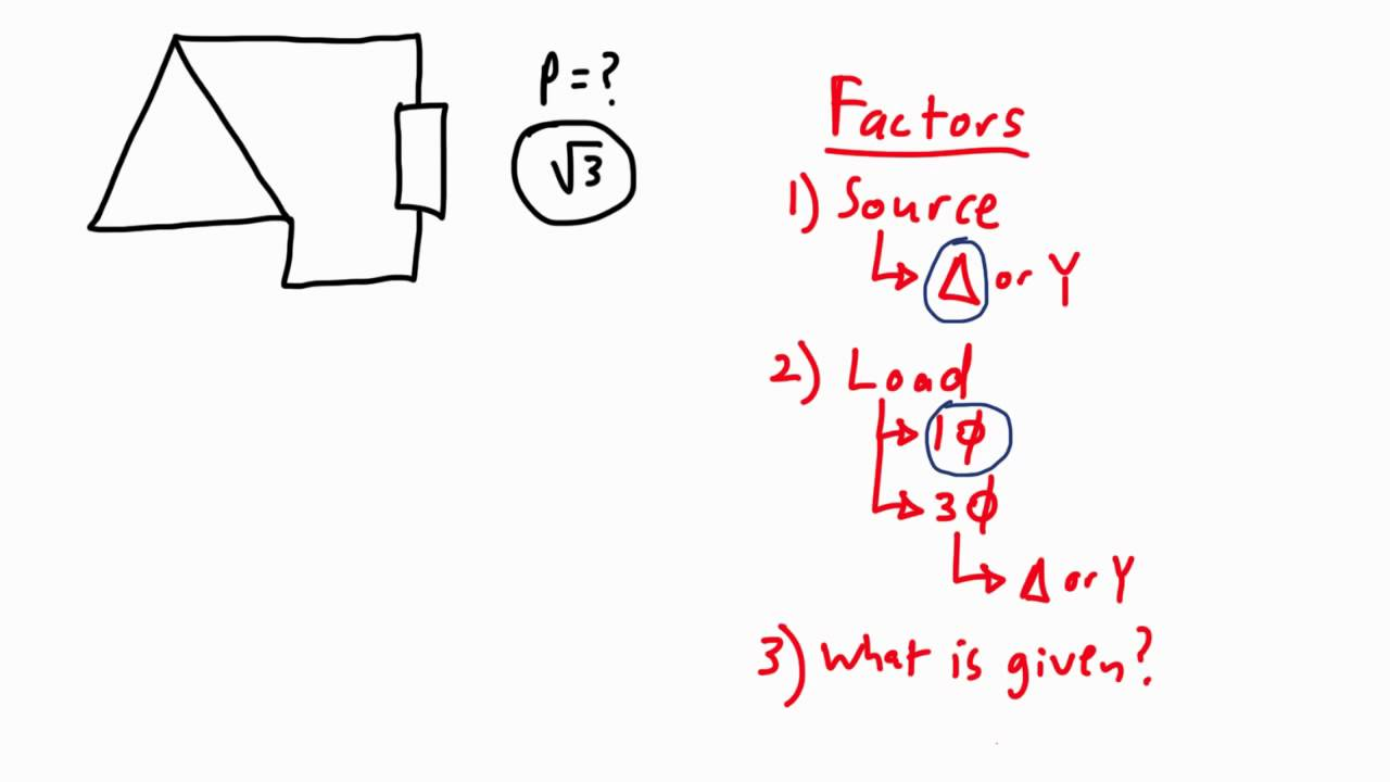 electrical pe exam sample questions pdf