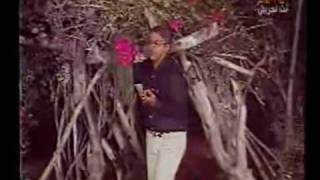 الموسيقار احمد قاسم - اشتقت لك