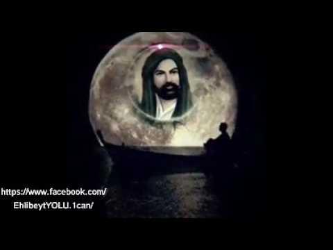 Ala Gözlü Nazlı Pirim