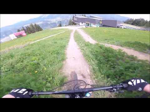 Schladming   Downhill-Pro   RAW