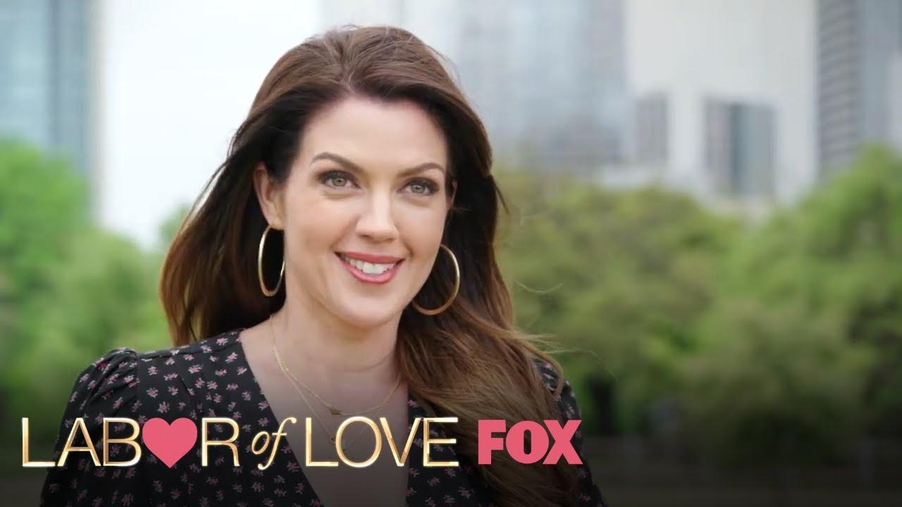 Park Date Turns Into Child Birth Class | Season 1 Ep. 7 | LABOR OF LOVE