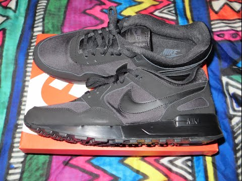 size 40 a6258 ede71 Nike Air pegasus 89 s fresh out of the box. (Review)