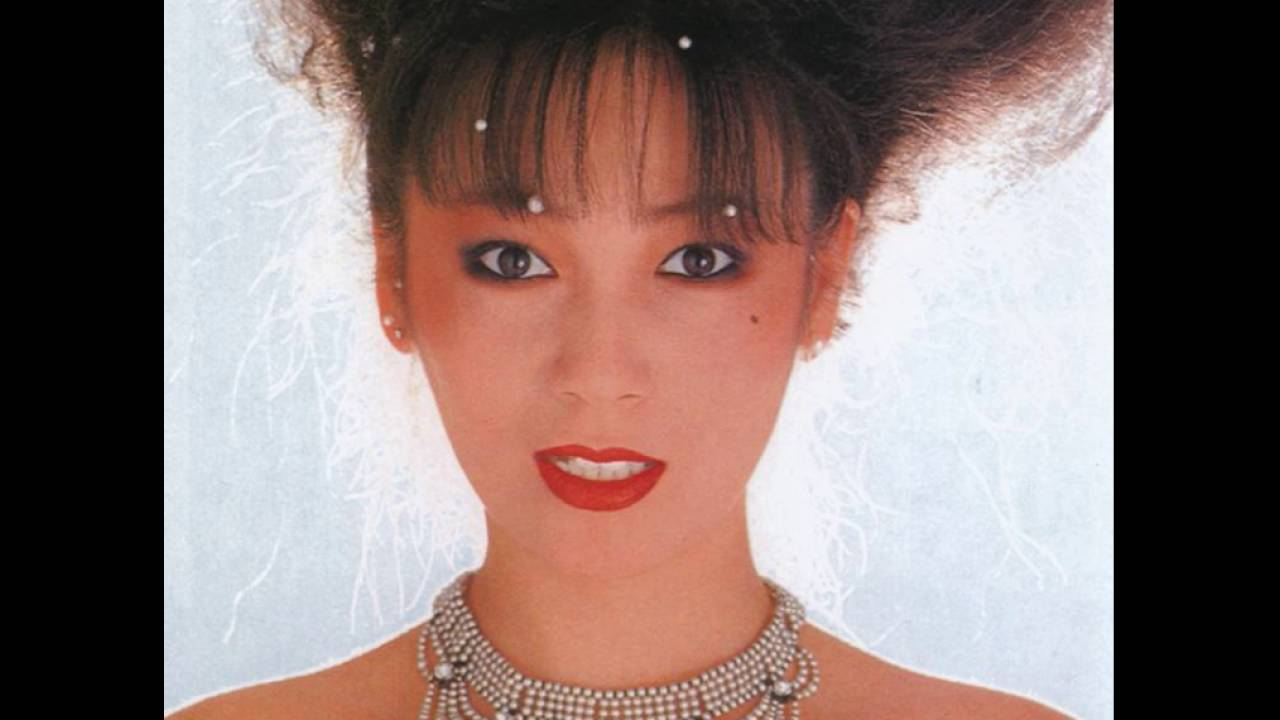 Marizza Fumiko Nude Photos 95