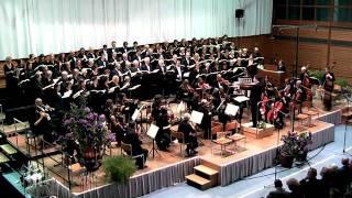 Halleluja! aus Händel