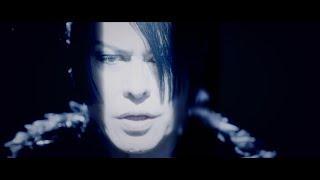 BUCK-TICK / 「BABEL」ミュージックビデオ