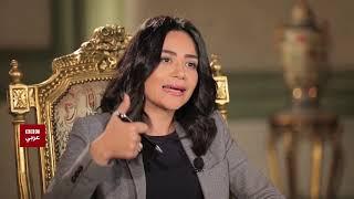 بتوقيت مصر: مناقشة حول أهم إحصاءات مصر في 2018