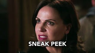 "Once Upon a Time 5x01 Sneak Peek #4 ""The Dark Swan"""