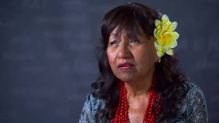 Repeat youtube video Denise Kauhionāmauna Kia Ramento
