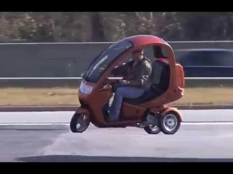 Электроскутеры, электромотоциклы, электромопеды в москве. Купить электрический скутер в москве: детские, взрослые, складные, для инвалидов, недорогие цены.