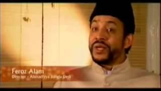 Comunidad Ahmadía del Islam Historia y Creencias 5 de 8