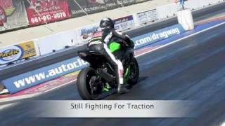 Video 9-second 600, Budget Drag Bike Turned Liter Bike / Hayabusa Killer download MP3, 3GP, MP4, WEBM, AVI, FLV November 2017