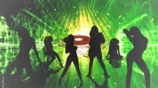 Skitzofrenix - Clap (Original Mix)