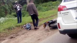 vuclip Woman Blogger Arrested By Heavily Armed Flying Squad Officers Part 2