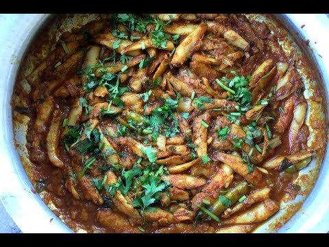 Nethallu Iguru Recipe | Small Fish Curry Recipe | Andhra Famous Nethallu Iguru | నెత్తల్లు ఇగురు