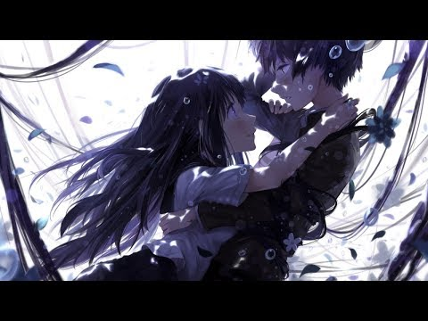 {22.3} Nightcore (Tonight Alive) - The Other Side (with lyrics)