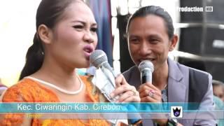 Download Video Tuku Gelang -  Susy Arzetty Feat Sukawijaya Live Gintungkidul Ciwaringin Crb MP3 3GP MP4