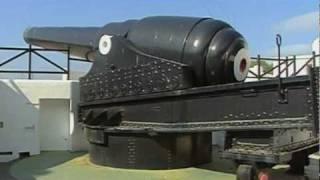 Gibraltar ReiseVideo