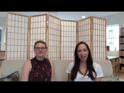 Treating Chronic Pain Using Naturopathic Medicine