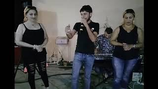 Tural Sedali ft Aynur ft Sefa Esqin Qisasi 2017
