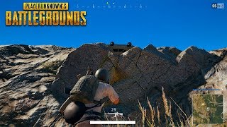 WINS TODAY: 0 (PUBG BATTLEGROUNDS) thumbnail