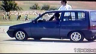 Y10 turbo