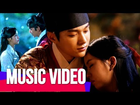 "Emperor: Ruler Of The Mask GMA-OST2: ""Larawan Mo"" By Anthony Rosaldo (MV W/ CC)"