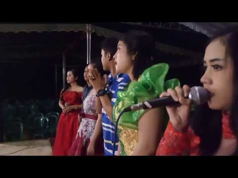 kelayung-layung-  -cover-by-all-artis-campursari-aneka-budaya