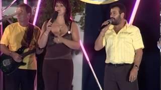 Zlatne zice - Slatka tajna - Svijet Renomea - (Renome 19.08.2007.)
