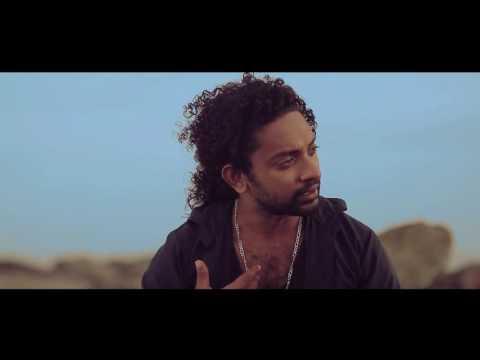 Man Pathanawa - Ashan Fernando Official HD Video thumbnail