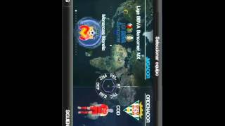 Pes 2015, liga MX liga bancomer para Android Instalación [pes 2012 parche]