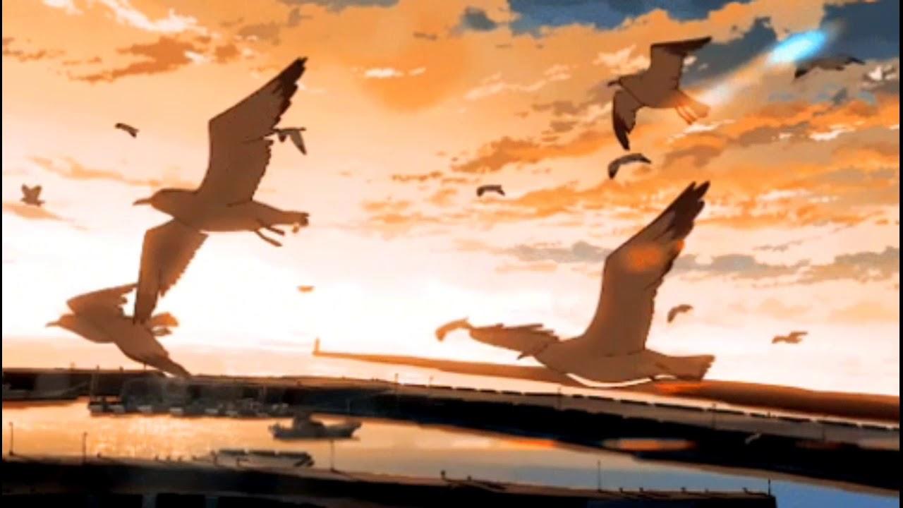 Download XXXTENTACION - Revenge (3D AUDIO)
