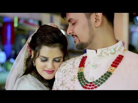 Anuj U0026 Varsha | Wedding Highlight 2021| Ram Digital Studio