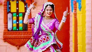 New Krishna Bhajan नरसी भकत सावरा करुणा करे   Madan Meena   Rajasthani Song 2019   RDC Rajasthani