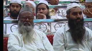 Video Islam Deen E Aql O fitrat, Maulana Abul Aas Waheedi, Part 1 download MP3, 3GP, MP4, WEBM, AVI, FLV Juni 2018