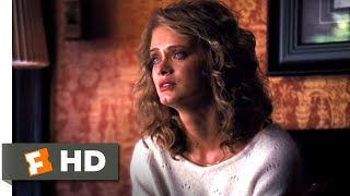 The Front Runner (2018) - The Other Woman Scene (4/10) | Movieclips