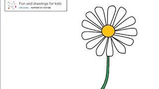 მიაპყროს ყვავილი