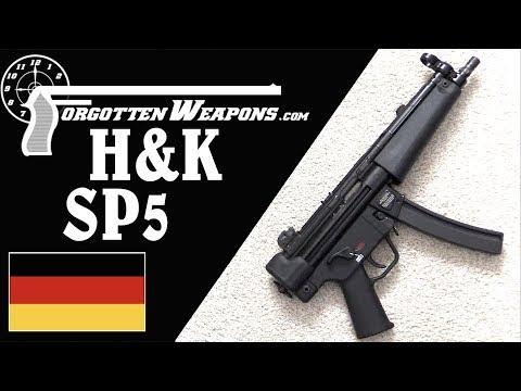 h&k's-new-sp5---a-civilian-semiauto-mp5-pistol