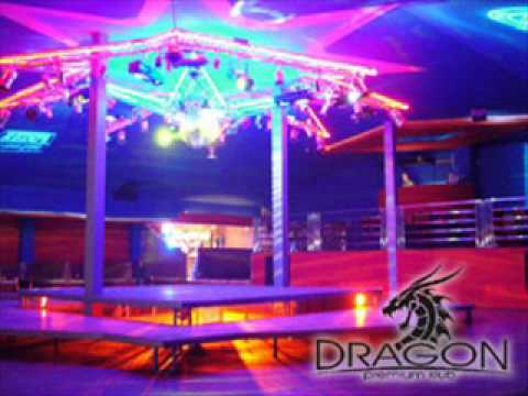 Single Party Nexboy Live on Stage Zesp Zbje - PartyBeep