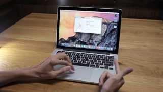 tinhte.vn - Trn tay MacBook Pro Retina 15