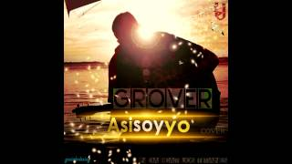 Grover - Asi soy yo / Guille el invencible cover
