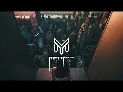 Damon Empero ft. Timmy Commerford - Lost