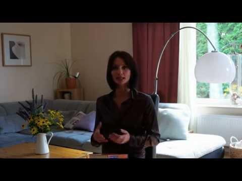 видео 7 навыков проактивность