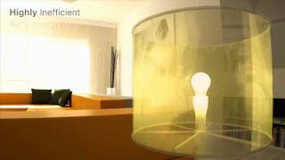 Intelligent Lighting Video - NXP and GreenWave Reality