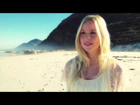 Diana Vickers  Perfect Wave