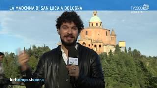 La devozione alla Madonna di San Luca a Bologna