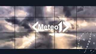 Studio Aperto-Meteo Sigle create #1